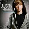 Justin Bieber Feat Ludacris - Baby - Criminalzoundz Memories Radio Mix= ElementCd