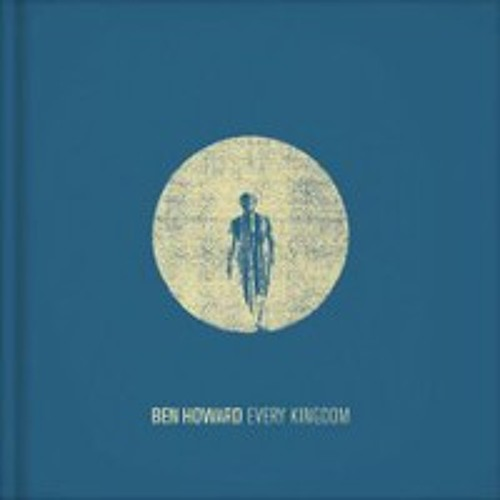 Ben Howard - Under The Same Sun