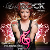DJ Laurize – Let´s Rock Out2011