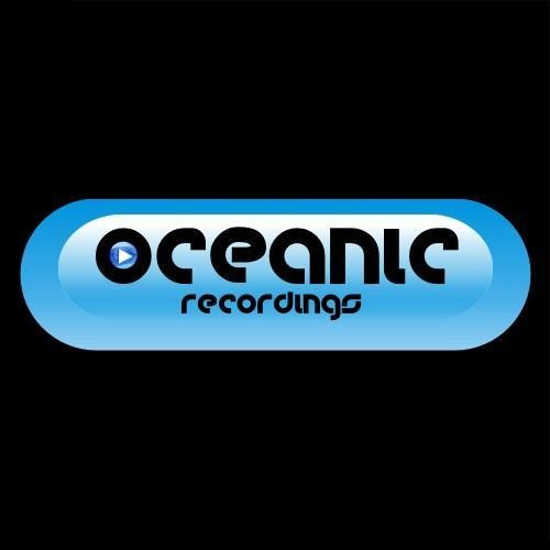 Alex NV - He Yeaa (Original Mix) [Oceanic Recordings] - CUT ✂ (19/12/2011)