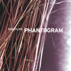 "Phantogram ""Don't Move"" (from Nightlife)"