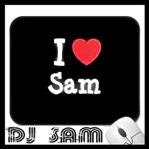 Mix bandas 2011 [djsam] mix