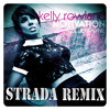 Kelly Rowland feat. Lil Wayne - Motivation (Strada Remix)