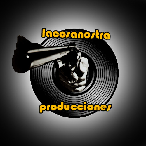 -Chaos Theory-  (Original Mix)(LaCosaNostra Producciones)
