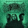 Misery Loves Company - 07 Via de Evacuación (Outro)(wWw.cAtRaChO88.cOm)