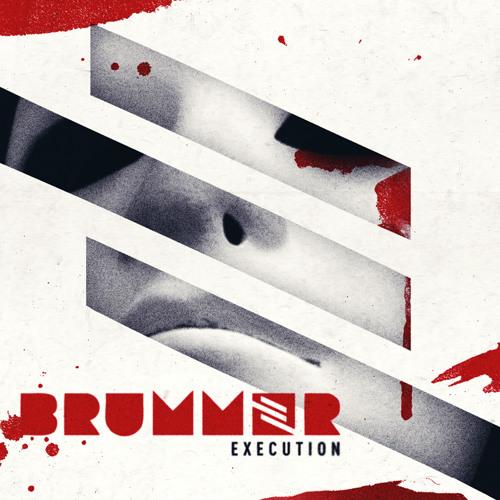 Brummer - Full Collection (Boylerz Remix)