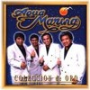 102 CANTO HERIDO - AGUA MARINA (DJ SOBRENATURAL ANDYMIX 2O11)