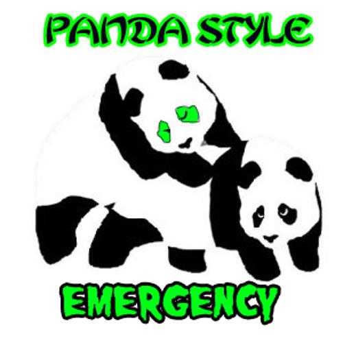 Panda Style (Emergency Edit)