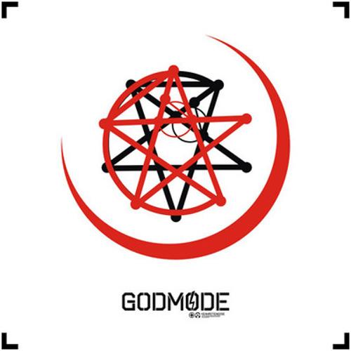 GODMODE - SAZABI (DEMO/2005)