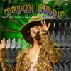 Erykah Badu - Soldier (Grant Phabao Remix Reggae)