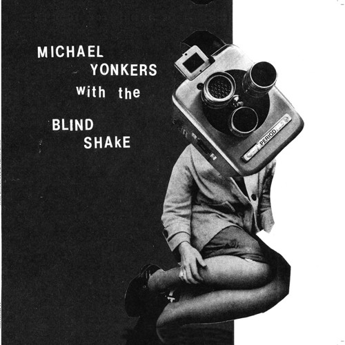 Michael Yonkers with the Blind Shake - Carbo Hydro