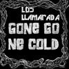 Los Llamarada - Heaven of Glass