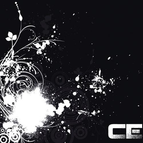 Perceptual Sound - Regeneration - 01 - Clarification [Beta]