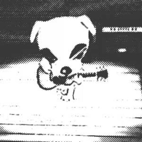 Kenta Nagata - 9pm (Pradius Remix)