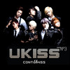 U-Kiss - Man Man Ha Ni