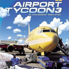 Airport Tycoon 3 Menu Soundtrack