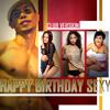 HAPPY BIRTHDAY SEXY Club Mix (by Njel de Mesa feat. Filipinas)