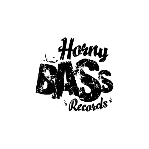 Horny Bass Records