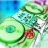 Mixtape Jack Onthemix okt 2011