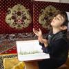 Aamal Nahi Kuch Bhi Ye Hal Hamara Hai By Milad Raza Qadri