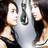 Three Tears - Jae Hee {OST - 49 Days}