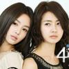 Though It Seems Forgotten -  Seo Young Eun {OST - 49 Days}