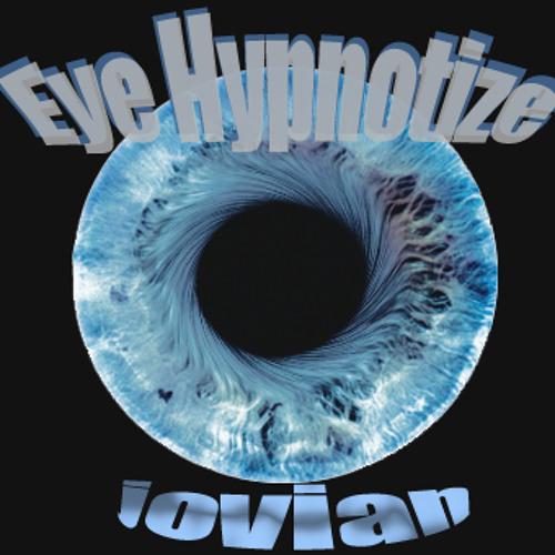 Eye Hipnotize
