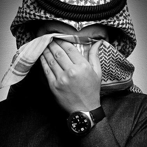 Download Karam Mangta Hon Ata Mangta Hon By Al Haj Mohammad Owais Raza Qadri