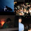 DJ Blank Mashup Mix