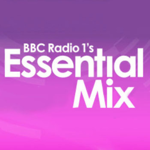Dimitri From Paris Essential Mix for BBC Radio One, March 19 2011