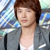 Can't Stop Love - Yoon Sang Hyun {OST - My Fair Lady}