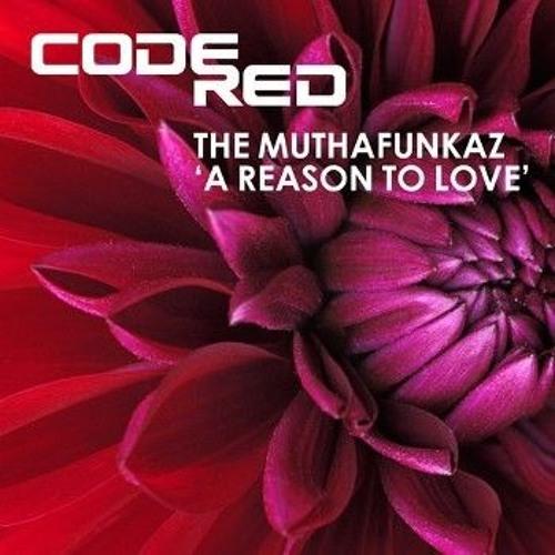 DJ Spen & The Muthafunkaz - A Reason To Love-Dimitri From Paris Is Night Dubbin' (snippet)