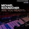 Michael Schumacher & Denis Staebe - Let's go