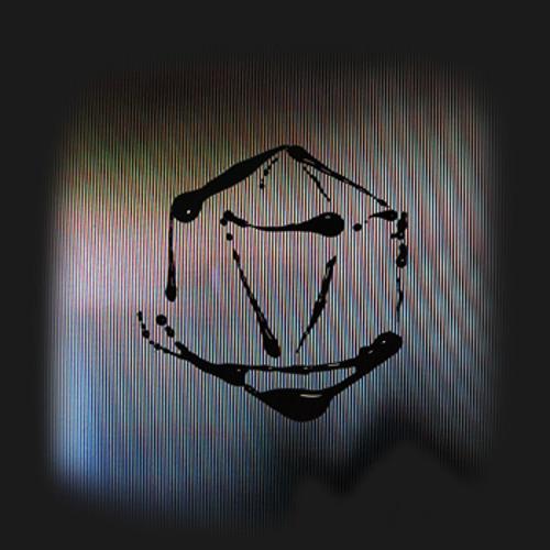 Dead Boy Robotics - Gatherer On The Threshold