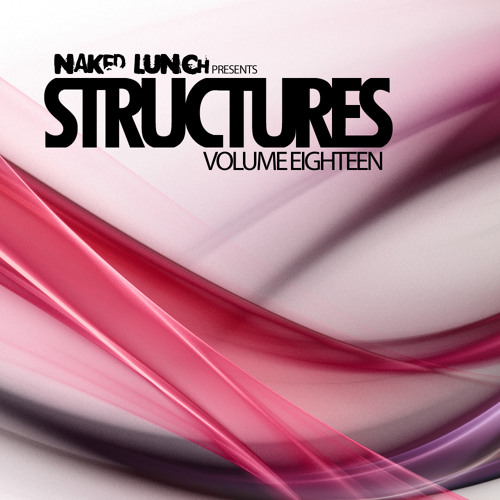 Lorino - Off Mode - NAKED LUNCH - Structures Vol.18