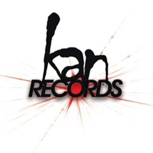 Royal Ruv - Kontra (Harrakesh Remix) --- Cut --- KAN RECORDS
