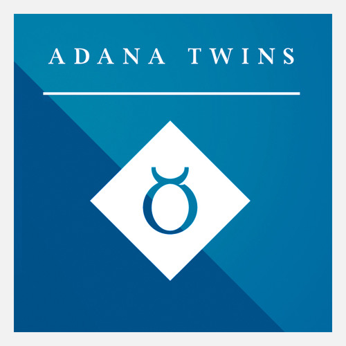 Adana Twins - Baalsaal Radioshow October 2011
