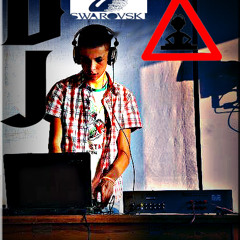 Dj Swarovski - MEGAMIX 2011 Best songs only for you! (1h & 10 minuts!)