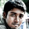 Chammak challo tamil - Ra One