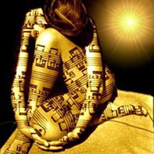 Symphonie inachevée #1