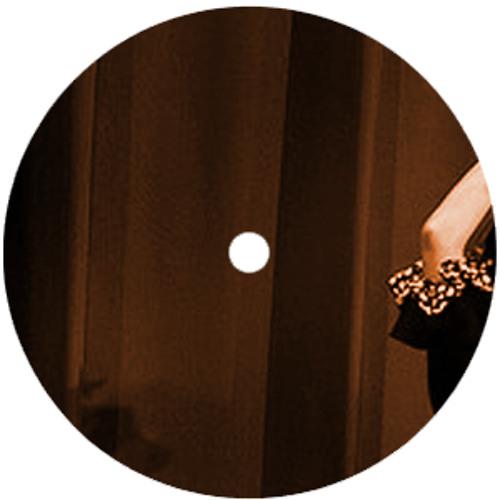 Kiano & Below Bangkok – Age Of Pride (Stefan Kranz Remix) Preview-Snippet