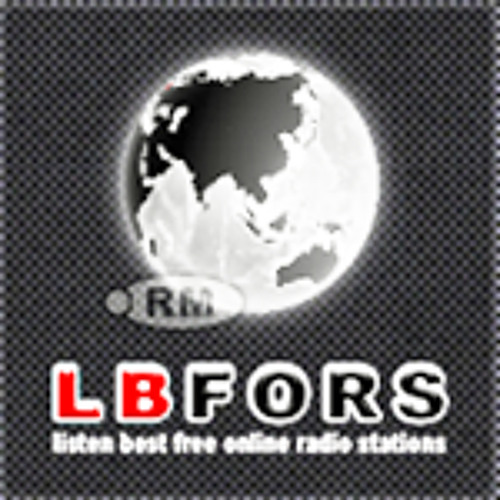 LBFORS | All Music Genres Group | pop, top40, rock, urban, electro, reggae, jazz, blues, funk, soul, classical and all other music genres you can think of...
