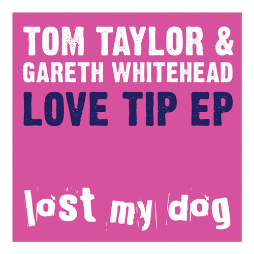 Tom Taylor & Gareth Whitehead - One Love (Lost My Dog)