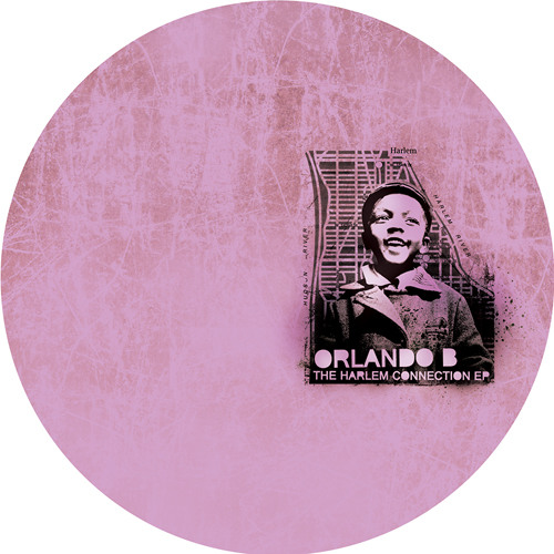A1 - Orlando B - Harlem Connection