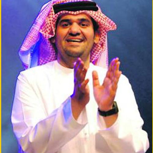 Hussien El Jasmy - La Teqareny B Ghiri - We Sahra Ta7la ®