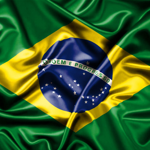 Gramophonedzie : DJ Mix (Live In Brazil - October 2011 : Part Two)