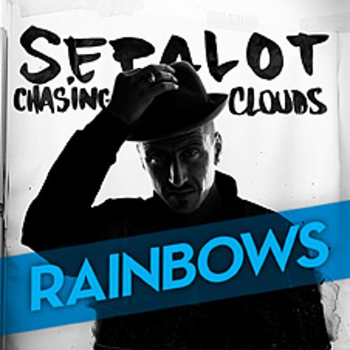 Rainbows (strings & more)