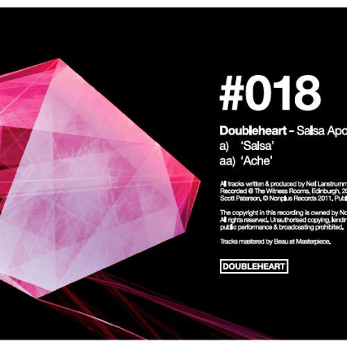 NONPLUS 018-DOUBLEHEART-AA-Ache (Clip)