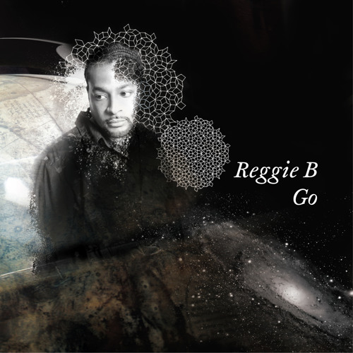 Reggie B - Reggtro Out