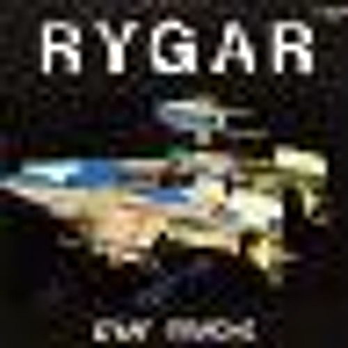 Rygar - Megamix